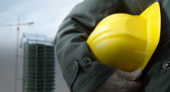 Construção ou Reforma